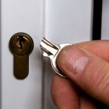locked out locksmith Buckinghamshire