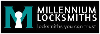 Millennium Locksmiths Bucks