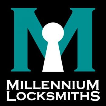 Millennium Locksmiths Berkshire