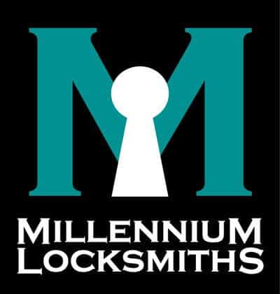 Millennium Locksmiths Berkshire