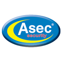 asec security locksmith Buckinghamshire