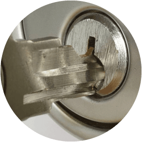 maidenhead locksmith