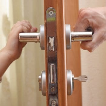 emergency locksmiths Buckinghamshire