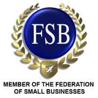 fsb locksmith buckinghamshire