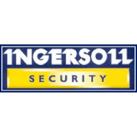 ingersoll locksmith Buckinghamshire