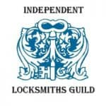 locksmiths guild Buckinghamshire