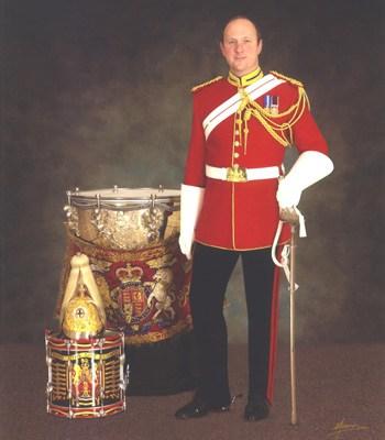 tim the locksmith Buckinghamshire