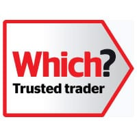 which trusted trader locksmith Buckinghamshire