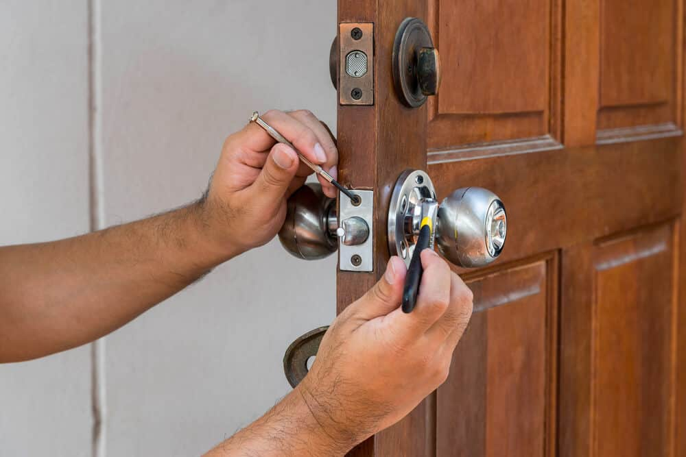 emergency-locksmiths-in-tring