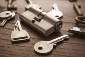 millennium-local-locksmith