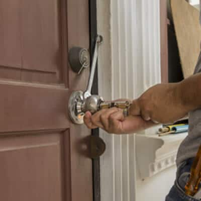 Accredited High Wycombe Locksmith