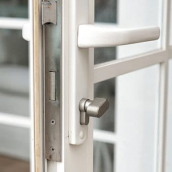 Expert High Wycombe Locksmith