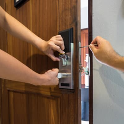 Professional High Wycombe Locksmith