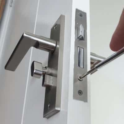 Reliable High Wycombe Locksmith