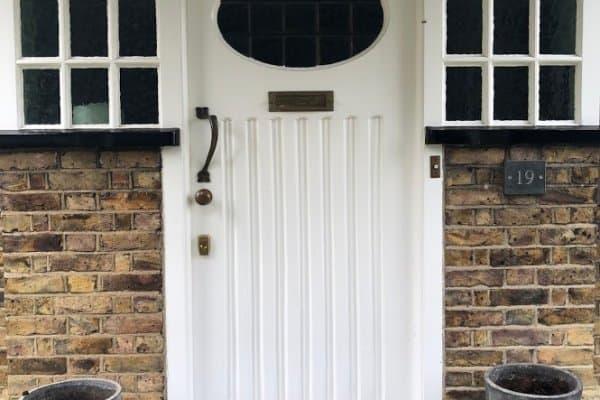 Cottage Door Locksmith